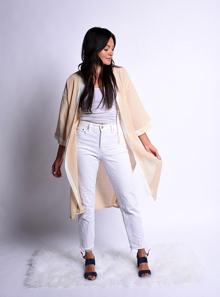denver-fashion-photographer-arae-3