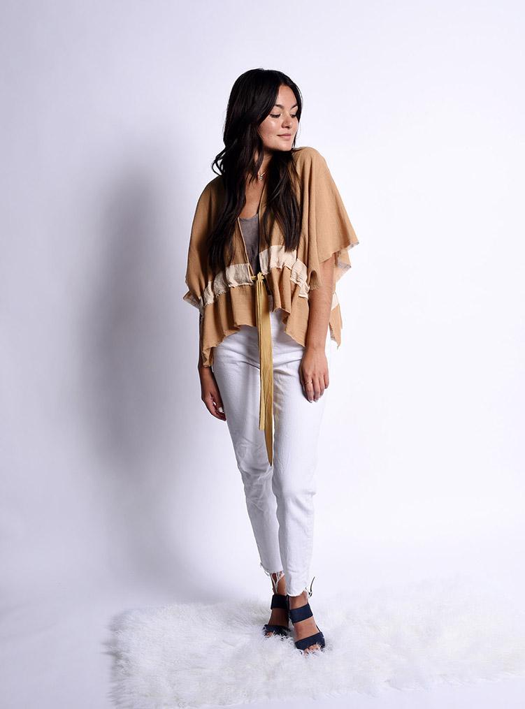 denver-fashion-photographer-arae-4