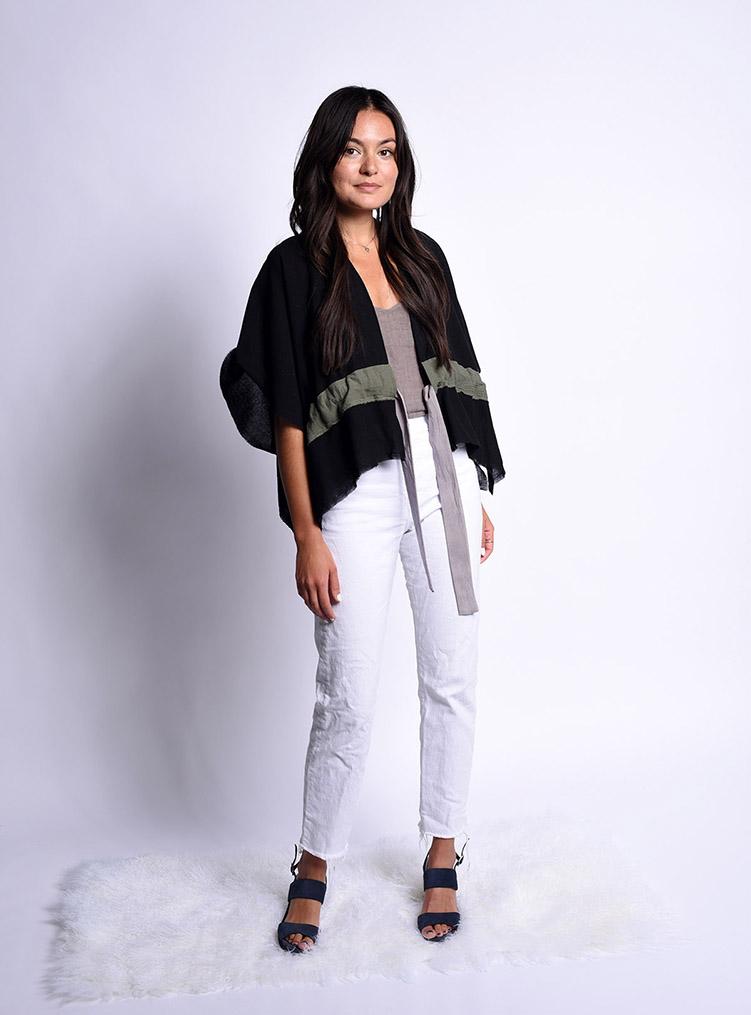 denver-fashion-photographer-arae-5