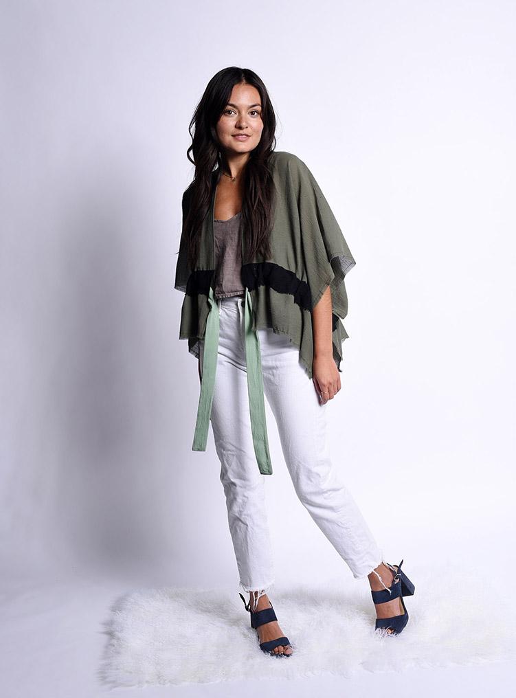 denver-fashion-photographer-arae-6