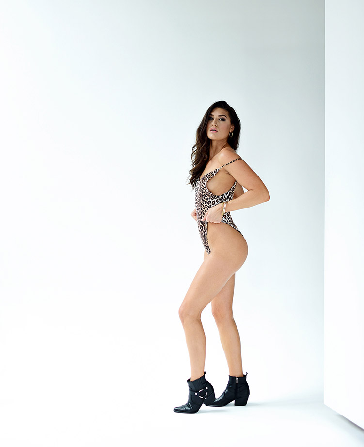 denver-fashion-photographer-jiana_1